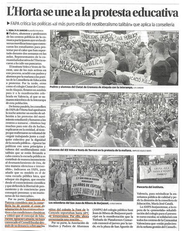 LEVANTE-EMV (19 setembre 2014)