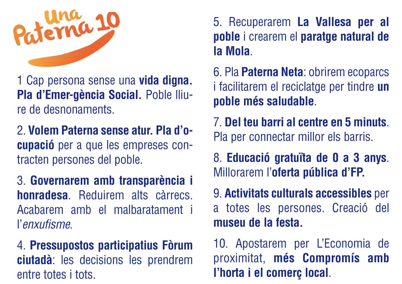 paterna10